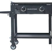 Blackstone-28-inch-Outdoor-Cooking-Gas-Grill-Griddle-Station-0-0