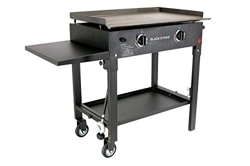 Blackstone-28-inch-Outdoor-Cooking-Gas-Grill-Griddle-Station-0