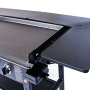 Blackstone-36-Griddle-Surround-Table-Accessory-Grill-not-included-0-0