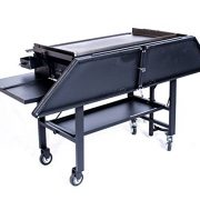 Blackstone-36-Griddle-Surround-Table-Accessory-Grill-not-included-0-1