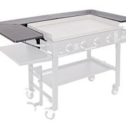 Blackstone-36-Griddle-Surround-Table-Accessory-Grill-not-included-0