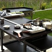 Blackstone-36-Griddle-Surround-Table-Accessory-Grill-not-included-0-2