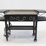 Blackstone-36-Griddle-Surround-Table-Accessory-Grill-not-included-0-4