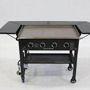Blackstone-36-Griddle-Surround-Table-Accessory-Grill-not-included-0-5