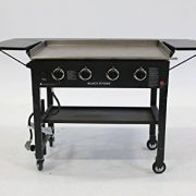 Blackstone-36-Griddle-Surround-Table-Accessory-Grill-not-included-0-6