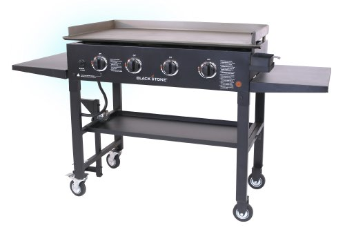 Blackstone-36-Inch-Outdoor-Propane-Gas-Grill-Griddle-Cooking-Station-0