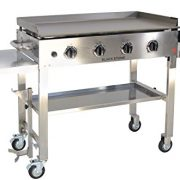 Blackstone-36-inch-Stainless-Steel-Outdoor-Cooking-Gas-Grill-Griddle-Station-0-2