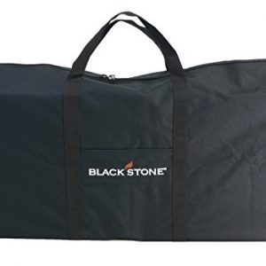 Blackstone-GrillGriddle-Carry-Bag-For-36-Inch-Griddle-0