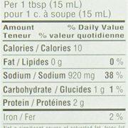 Kikkoman-Soy-Sauce-64-Ounce-Bottle-Pack-of-1-0-0