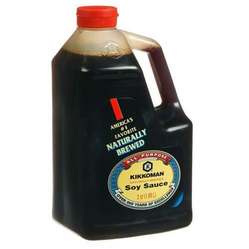 Kikkoman-Soy-Sauce-64-Ounce-Bottle-Pack-of-1-0