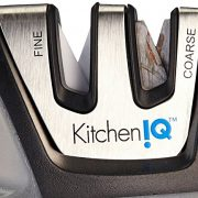 KitchenIQ-50009-Edge-Grip-2-Stage-Knife-Sharpener-Black-0-2