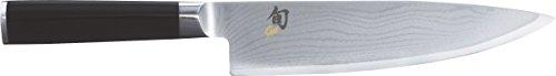 Shun-DM0706-Classic-8-Inch-Chefs-Knife-0