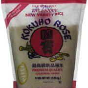 Sushi-Rice-Japanese-style-5-lb-0
