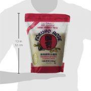 Sushi-Rice-Japanese-style-5-lb-0-3