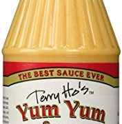 Terry-Hos-Yum-Yum-Original-Steakhouse-SteakShrimp-Sauce-16oz-Bottle-Black-Top-Pack-of-2-0