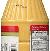 Terry-Hos-Yum-Yum-Original-Steakhouse-SteakShrimp-Sauce-16oz-Bottle-Black-Top-Pack-of-2-0-2