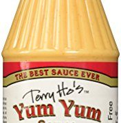 Terry-Hos-Yum-Yum-Sauce-16-oz-0