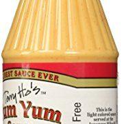 Terry-Hos-Yum-Yum-Sauce-16-oz-0-2