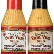 Terry-Hos-Yum-Yum-Sauce-Original-Hot-Combo-Pack-0