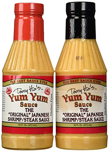 Terry-Hos-Yum-Yum-Sauce-Original-Hot-Combo-Pack-0