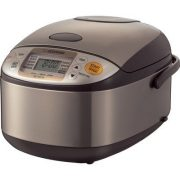 Zojirushi-NS-TSC10-5-12-Cup-Uncooked-Micom-Rice-Cooker-and-Warmer-10-Liter-0-0
