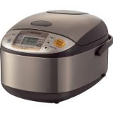 Zojirushi-NS-TSC10-5-12-Cup-Uncooked-Micom-Rice-Cooker-and-Warmer-10-Liter-0