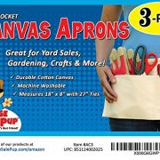 2-Pocket-Canvas-Waist-Apron-3-Pack-0-0