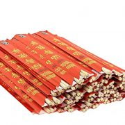 Royal-Paper-Premium-Disposable-Bamboo-Chopsticks-Sleeved-and-Seperated-Set-of-100-9-0-2