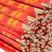 Royal-Paper-Premium-Disposable-Bamboo-Chopsticks-Sleeved-and-Seperated-Set-of-100-9-0-3
